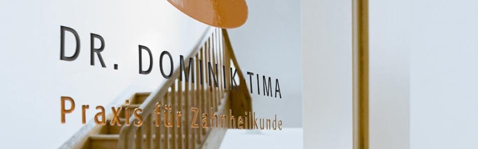 Mikrochirurgie / Zahnfleischkorrektur Bogenhausen München